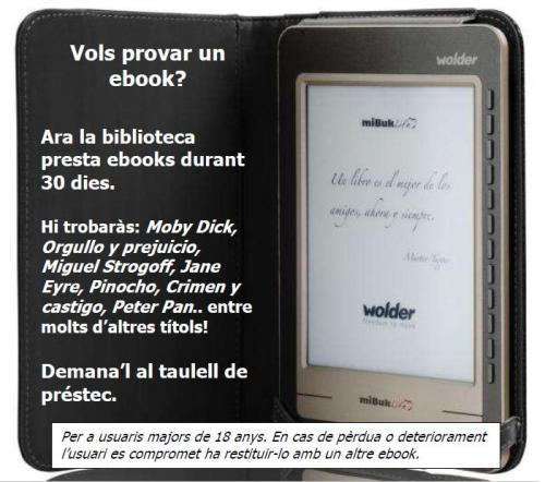 PrestecEbook