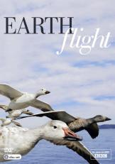 Earthflight_La_Tierra_desde_el_cielo_TV-571789683-large
